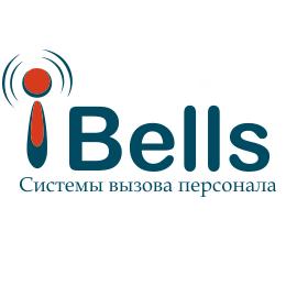 Беспроводная система вызова персонала iBells
