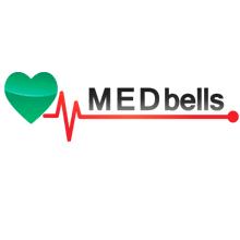 Беспроводная система вызова для мед. учреждений Medbells